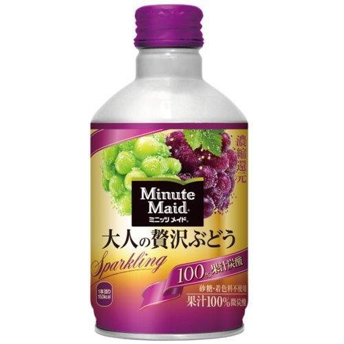 coca-cola-minute-maid-adultes-raisins-de-luxe-300mlx24-cette-hokkaido-limite