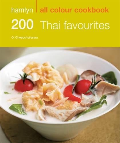 200-thai-favourites-hamlyn-all-colour-cookbook-hamlyn-all-colour-cookery