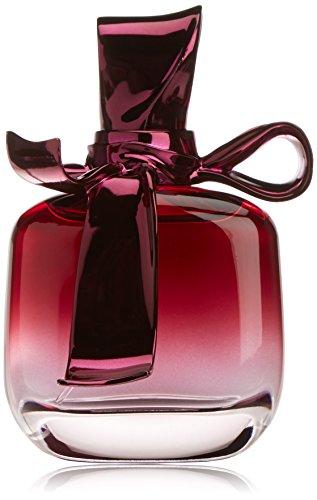 nina-ricci-eau-de-parfum-mit-zerstauber-80-ml-damen-1er-pack-1-x-80-ml