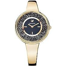cb4d2e6ec0dd Amazon.es  relojes mujer swarovski