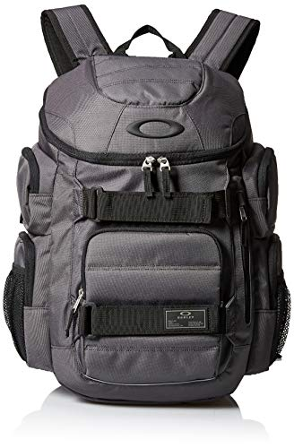 Oakley Enduro 30L 2.0 Daypack