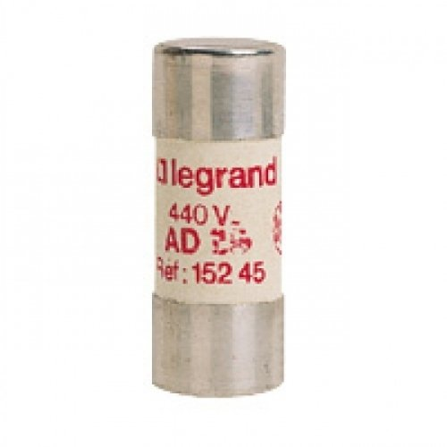 ad30-edf-cylindrical-cartridge-fuse-22x-58