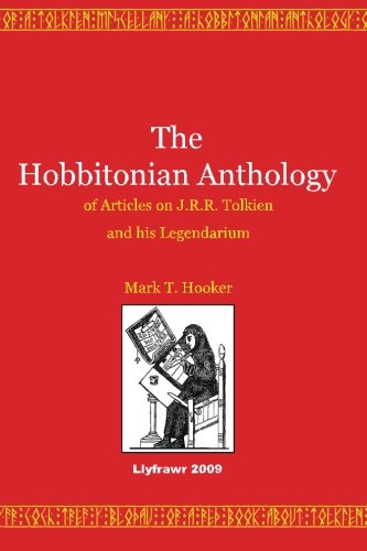 the-hobbitonian-anthology-of-articles-on-jrr-tolkien-and-his-legendarium-the-hobbit-and-the-lord-of-
