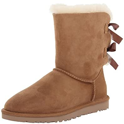 72441f23b54 Amazon Ugg Lady Boots | MIT Hillel