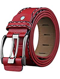 Amazon.it  cintura gucci - Cinture   Accessori  Abbigliamento 945dc225450f