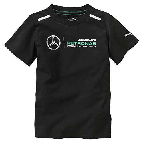 mercedes-amg-kids-logo-tee-black-formule-1-57127401-8-ans-noir