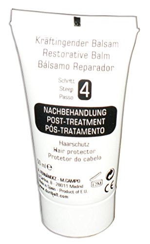 blsamo-restaurador-k-regenerative-50ml