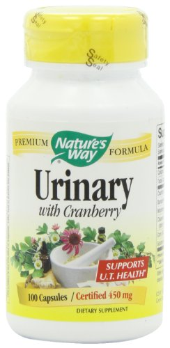 natures-way-urinary-with-cranberry-420mg-100-caps