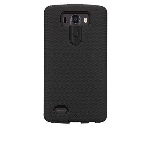Case-Mate CM031219 Hart Tasche für LG G3 schwarz