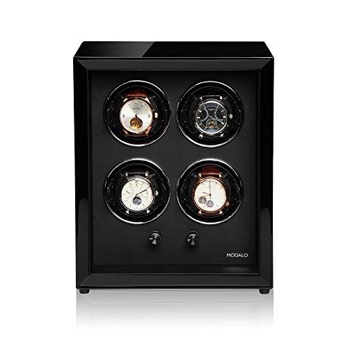 modalo-111016-presentoir-protec-pour-4-montres-noir