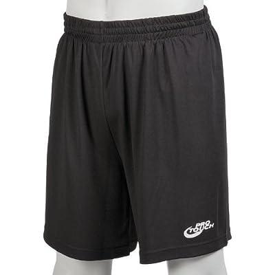 PRO TOUCH Shorts Pro von Pro Touch bei Outdoor Shop