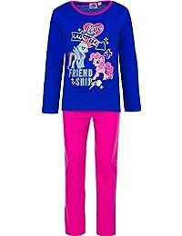 My Little Pony - Pijama - para niña