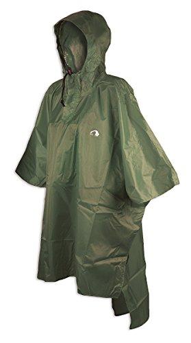 Tatonka Regenschutz Poncho 2 cub