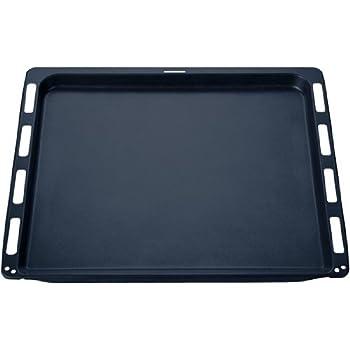 bosch hez331010 backblech antihaft beschichtet elektro gro ger te. Black Bedroom Furniture Sets. Home Design Ideas