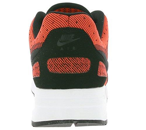 Nike 844751-800, Chaussures de Sport Homme Orange