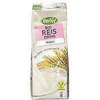 Berief Bio Reis Drink Natur, 1000 ml