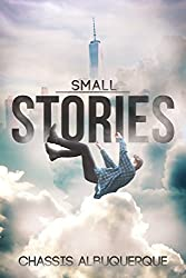 Small Stories: Absurd Absurdism and Ridiculous Ridiculousness