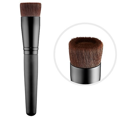 bareminerals-bareskin-perfecting-face-brush-by-bare-escentuals