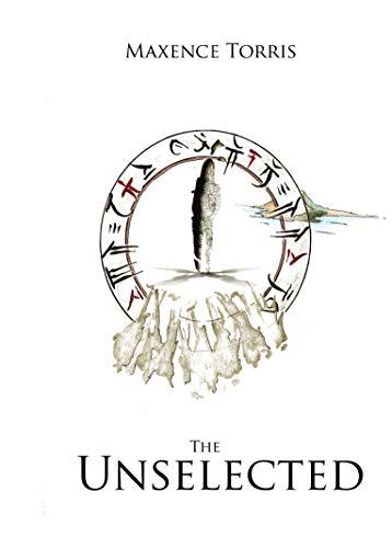 Couverture du livre The Unselected