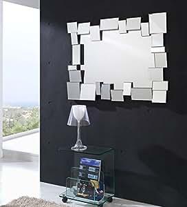 specchi di design e vetro : Modello SUEÑOS: Amazon.it: Casa e cucina