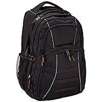 AmazonGear Laptop Backpack