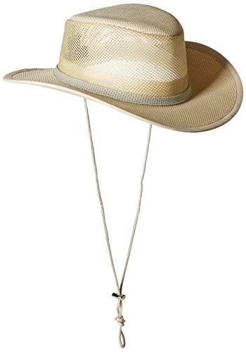 stetson-mens-mesh-covered-hat-natural-xxl