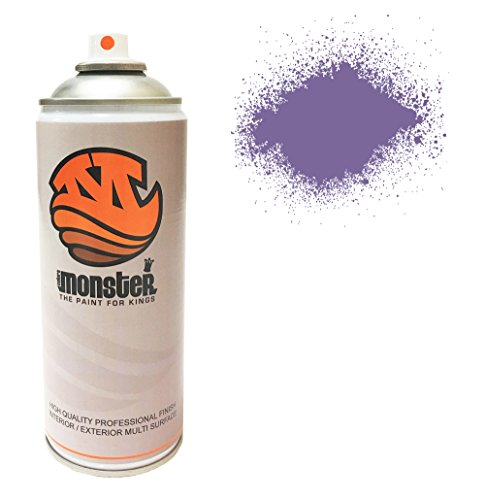 monster-premiere-satin-finish-blue-lilac-ral-4005-spray-paint-all-purpose-interior-exterior-art-craf