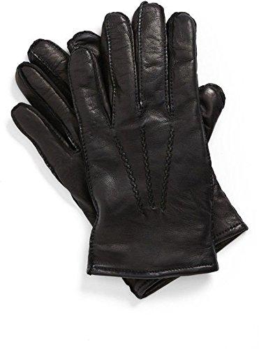 Hugo Boss Herren Handschuhe  Gr. 9.5, braun