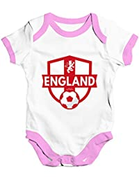 kigirap Baby Climbing Clothes Romper Dream Catcher Infant Playsuit Bodysuit Creeper Onesies Pink
