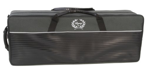 legacy-deluxe-tenor-sax-case-hardshell-canvas-with-zippered-closure-and-backpack-style-straps