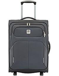 Titan Hand Luggage