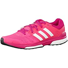 adidas Revenge Boost 2 W - Zapatillas para mujer