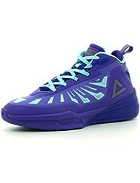 Peak Lightning 3, azul, 44