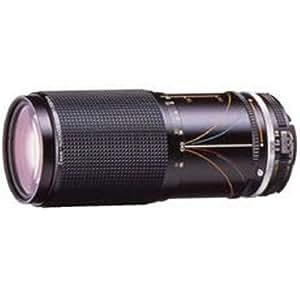 Nikon Zoom-Nikkor Objectif à Zoom 35 / 200 mm