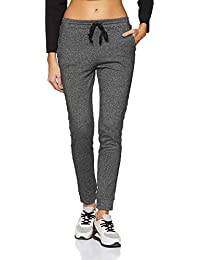 United Colors of Benetton Women's Relaxed Sports Trousers