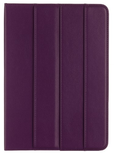 m-edge-incline-housse-de-protection-pour-ipad-mini-violet