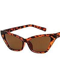 Amazon.es: gafas deportivas - Jerséis, Cárdigans y Sudaderas ...