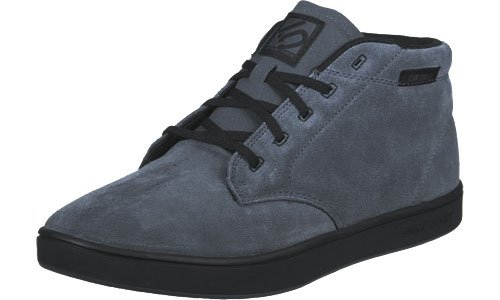 Five Ten MTB-Schuhe Dirtbag Mid Utility Grau Utility Grey
