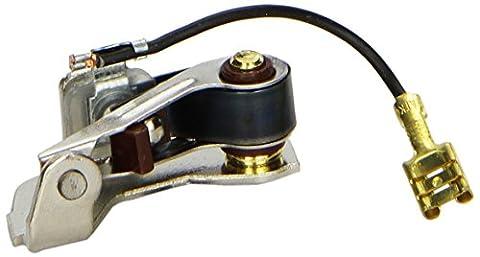 Beru AG 0340100437 Contact Breaker, distributor