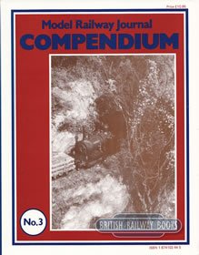 The Third MRJ Compendium por Ed Barlow
