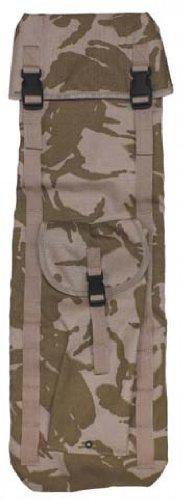 Brit. Tasche, Tactical, DPM desert, neuw.