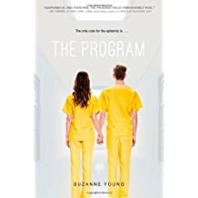 [ THE PROGRAM ] BY Young, Suzanne ( AUTHOR )Apr-30-2013 ( Hardcover )