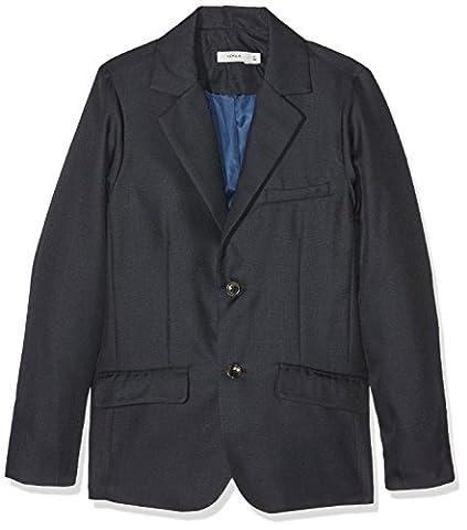 NAME IT Jungen NITKLAS BLAZER NMT Anzugjacke,,per pack Blau (Dress