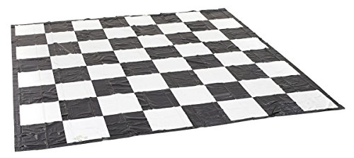 garden-games-juego-gigante-de-ajedrez-importado