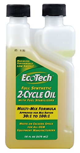 ecotech-full-synthetic-2-cycle-oil-16-ounce