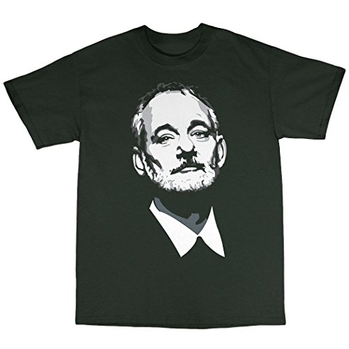bill-murray-tribute-t-shirt