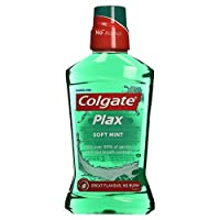 by Colgate(3)Buy new: £3.49£1.75