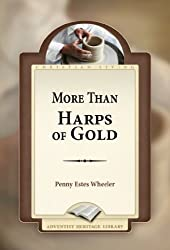 More Than Harps of Gold (English Edition)
