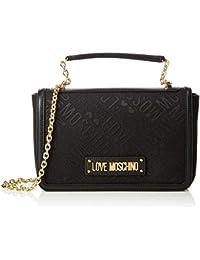78d81e8ee03b8 Amazon.co.uk: Love Moschino - Handbags & Shoulder Bags: Shoes & Bags