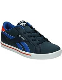Reebok Bd2501, Zapatillas de Tenis para Niños
